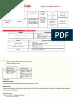 Impuesto Sobre Nominas 0001