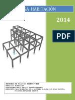 AREA_ESPESOR_PESO_CM_LOSA_CARGA_DE_LAS_I.pdf