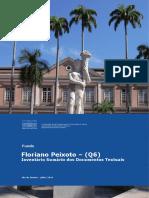 floriano_peixoto_2010_jul.pdf