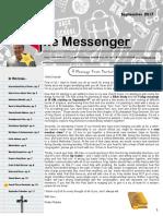 aumc 92017 newsletter