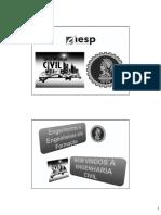 PDF Fundamentos DE Engenharia_aula 01_parte 01