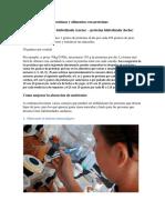 PROTEINAS INFO.docx