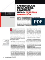 Blade Power Solutions Article Es