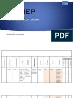 ALINEACIÓN DE CONTENIDOS.pdf