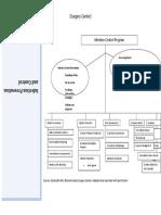 Infection Control Program Flow Chart