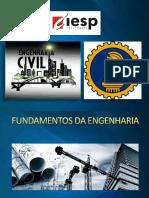 Fundamentos DE Engenharia_aula 02_parte 03_mola Estrutural