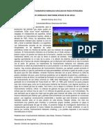ENVIADO_RESUMEN_PARA_CONGRESO_GERARDO_GOMEZ.docx