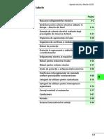 Agenda Electricianului-Moller.pdf
