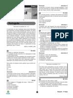 Vestibular-087-Primeira Fase - Questões e Gabarito (3)