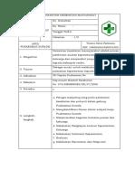 SAMPLE SOP (H. Suwanda).pdf