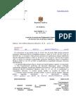 HGM16 Regl Tehnic Produse Pe Bază de Grăsimi Vegetale
