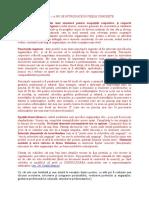 Model Fisa Post - Dir Resurse Umane.doc