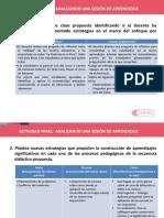 Respuestas al caso TALLER PRESENCIAL Luis Floríndez.pptx