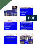 section-14_DURABILITY_R1.pdf