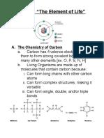 Tc 12 Carbon Based Molecules