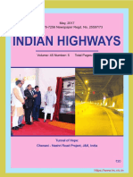 Final Indian Highways May -2017.pdf