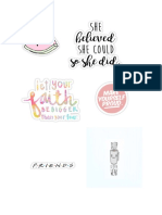 Laptop Stickers.docx