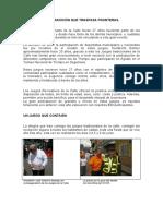 TRADICION juegos.pdf