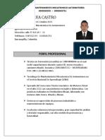 HOJADEVIDA operario.docx