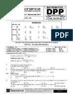 JB_W24_DPP54_56