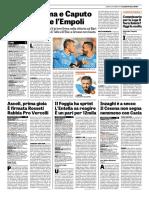 La Gazzetta dello Sport 04-09-2017 - Serie B - Pag.2