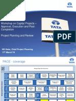 2. Workshop_GIM_Project Planning (1)