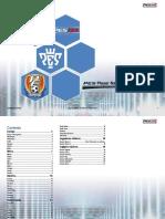 PES2013_Lista_Jugadores_No_Licenciados.pdf