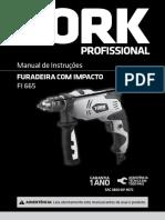 FI665STPW.pdf