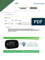 Itinerary_PDF-3-1.pdf