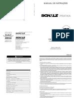 MANUAL-FUR-BANC-5.8.pdf