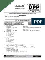 JB_W21_DPP49