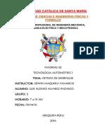 Automotriz-Informe-02