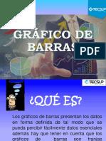 1.- Gráfico de Barras