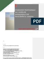 ro_2719_STANDARDE-PROFESIONALE-ALE-CADRELOR-MANAGERIALE-DIN-INVAAMINTUL-GENERAL.docx