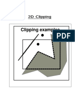 2D-clipping-1.pdf