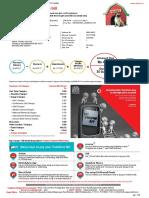 bill postpaid.pdf