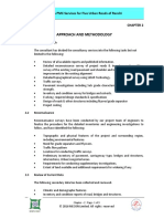 Dpr Chapter 2 Approach and Methodology
