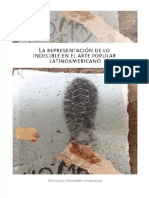 Valesini p.113%2F DuarteLoza&Francia p.99%2FTabarrozzi,Sebastian&Merdek p.75