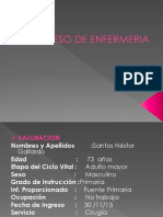 PROCESO DE ENFERMERIA (1).pptx