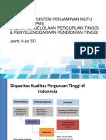 PPT-Penerapan SPMI pada PT.pptx