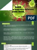 SARS.pptx