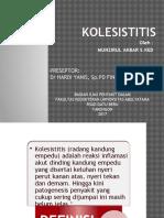kolesistitis4