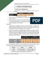 Ventaja Absoluta Ejercicios Resueltos Economi a 1º Tema 14