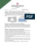 PC1-2017-1-Mecánica-de-fluidos-CV61