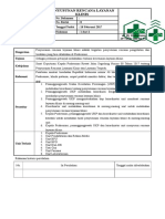 7.4.1.1. SOP Penyusunan Rencana Layanan Klinis