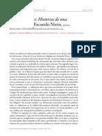 Apuntes crimenes van gogh.pdf