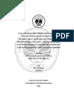 4702.pdf