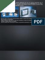 Presentación plc.pptx
