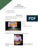aulapolivirtual_act11_fisica1.doc
