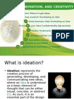 creativity-110616214659-phpapp01